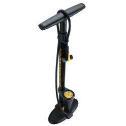 Pompe à vélo Topeak JoeBlow Max HP