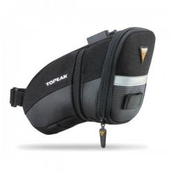 Sacoche de selle Topeak Aero Wedge Pack Medium