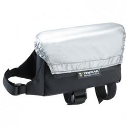 Sacoche de cadre TT Bag Topeak