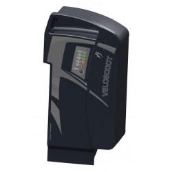 Batterie 36V 11Ah à 17Ah pour vélos électriques Veloscoot 2014