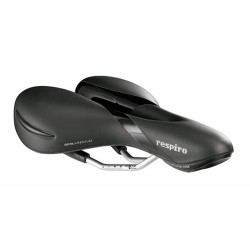 Selle Royal Respiro Soft