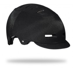 Casque LAZER Citizen Fabric Black