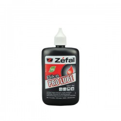 Lubrifiant Bike Bio ProLube ZEFAL 125ml