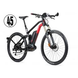 Vélo électrique MOUSTACHE Samedi 27/9 FS Speed