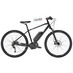 Vélo électrique peugeot ET01 Sport Bosch Active Homme