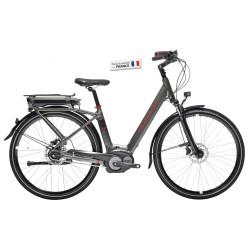 Vélo électrique peugeot EC01-200 Bosch Active Mixte Nexux8