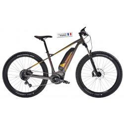 Vélo électrique Gitane E-Kobalt 27.5+ Yamaha 400Wh