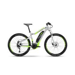 Vélo électrique SDURO HardSeven 4.0 Yamaha 400Wh
