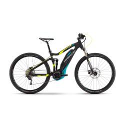 Vélo électrique SDURO FullNine 5.0 Yamaha 400Wh