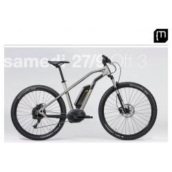 Vélo électrique MOUSTACHE Samedi 27/9 Off 3
