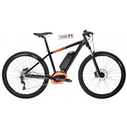 Vélo électrique Peugeot EM02 27,5 SLX 10 Bosch Performance CX
