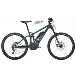 Vélo électrique Gitane E-Rocks FS Bosch Performance CX