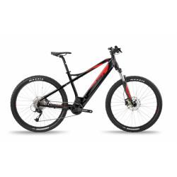 Vélo électrique BH BIKES ATOM 27,5