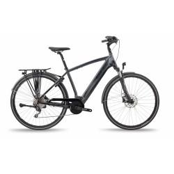 Vélo électrique BH BIKES ATOM CITY PRO