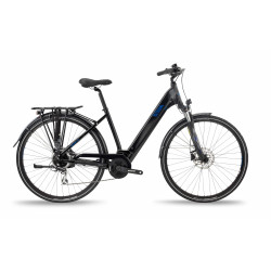 Vélo électrique BH BIKES ATOM CITY WAVE