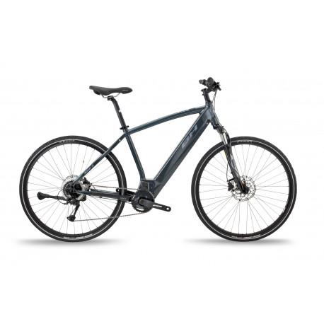 Vélo électrique BH BIKES ATOM CROSS