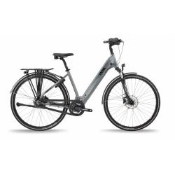 Vélo électrique BH BIKES ATOM DIAMOND WAVE PRO