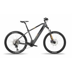 Vélo électrique BH BIKES ATOM  PRO