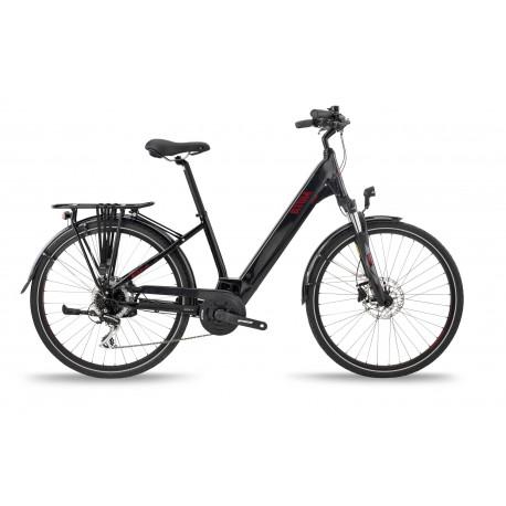 Vélo électrique BH BIKES ATOM STREET