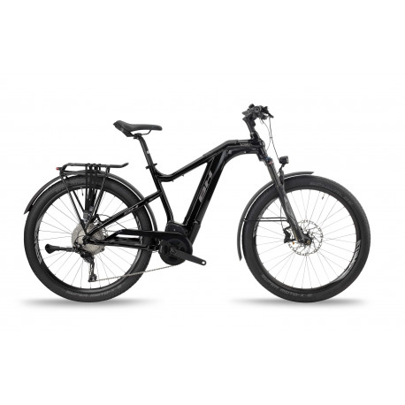 Vélo électrique BH BIKES ATOMX CROSS PRO