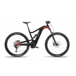 Vélo électrique BH BIKES ATOM X LYNX 5.5 PRO-L
