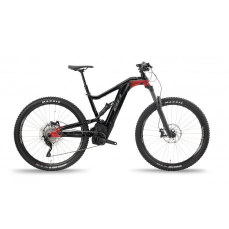 Vélo électrique BH BIKES ATOMX LYNX 5.5 PRO-L