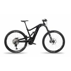 Vélo électrique BH BIKES ATOMX LYNX 6 PRO-S