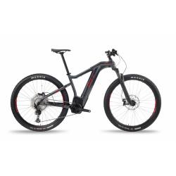 Vélo électrique BH BIKES ATOMX PRO-S