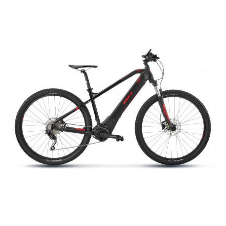 Vélo électrique BH BIKES ATOM BROSE 29 PRO
