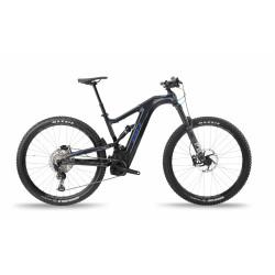 Vélo électrique BH BIKES ATOMX CARBON LYNX 5.5 PRO