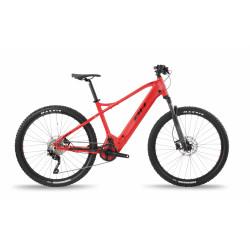 Vélo électrique BH BIKES ATOMS 27,5 PRO