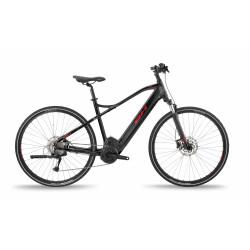 Vélo électrique BH BIKES ATOMS CROSS PRO