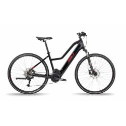 Vélo électrique BH BIKES ATOMS JET PRO
