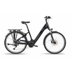 Vélo électrique BH BIKES ATOMS STREET PRO