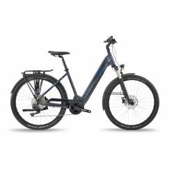 Vélo électrique BH BIKES ATOMS SUV PRO