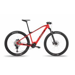 Vélo électrique BH BIKES CORE 29