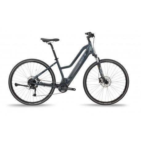 Vélo électrique BH BIKES ATOM JET