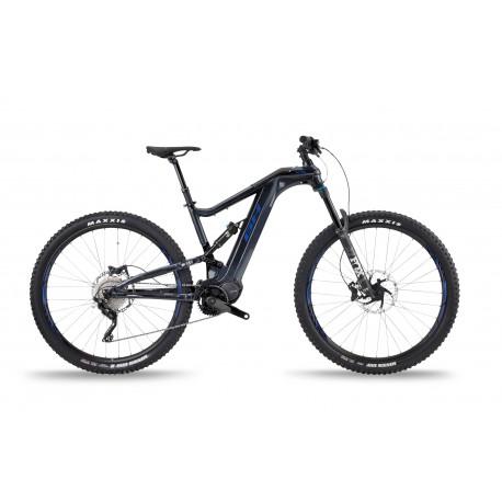 Vélo électrique BH BIKES XTEP LYNX 5.5 PRO-L