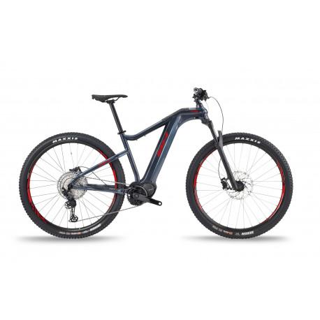Vélo électrique BH BIKES XTEP PRO-S
