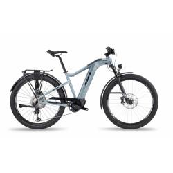 Vélo électrique BH BIKES XTEP CROSS PRO