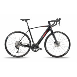 Vélo électrique BH BIKES CORE RACE 1.2