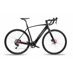 Vélo électrique BH BIKES CORE GRAVELX 2.2