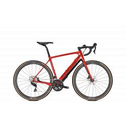 Vélo électrique FOCUS PARALANE² 9.5