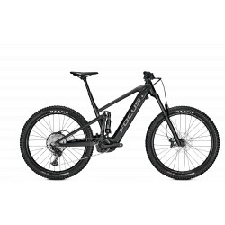 Vélo électrique FOCUS JAM² 6.7 PLUS