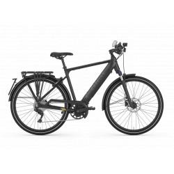 Vélo électrique GAZELLE MEDEO SPEED