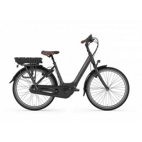 Vélo électrique GAZELLE ORANGE C8 HMB