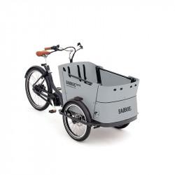 Vélo cargo électrique Babboe Curve Mountain