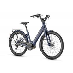 Vélo électrique MOUSTACHE LUNDI 27.1
