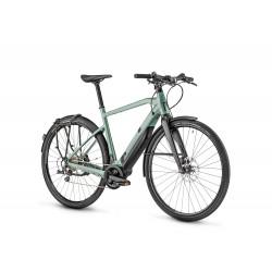 Vélo électrique MOUSTACHE FRIDAY 28.3