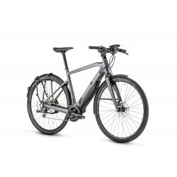Vélo électrique MOUSTACHE FRIDAY 28.5